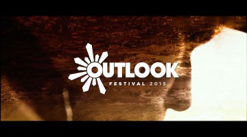 outlook-festival-launch-party
