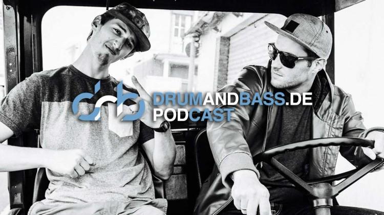 podcast-1200