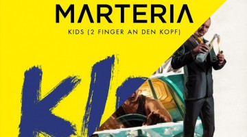 kids_limit_marteria_noisa_kolt_siewerts_mashup