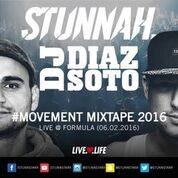 %23Movement%20Mixtape%20-%20Cover