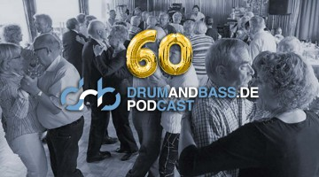 drumandbass-de-podcast