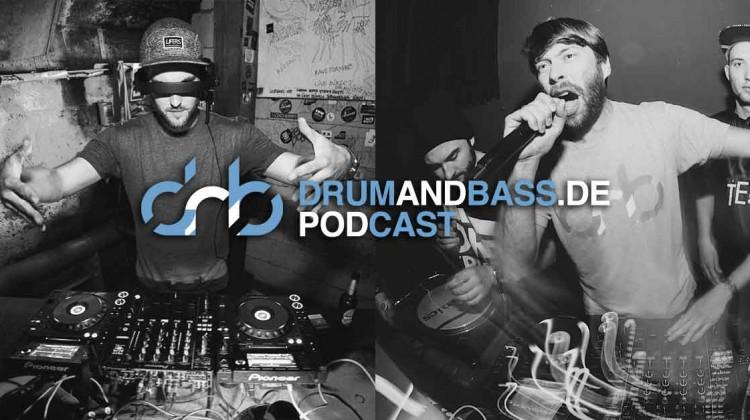 podcast-logo-jaycut-kolt-siewerts