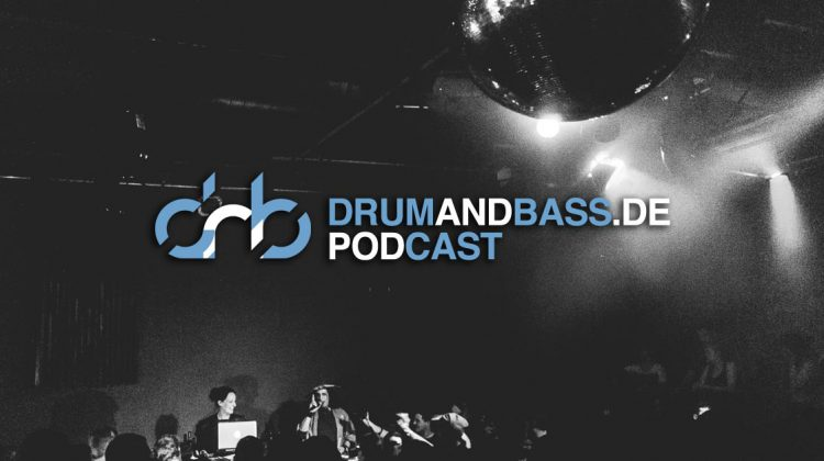 drumandbass.de-podcast-mit-jaycut-und-kolt-siewerts