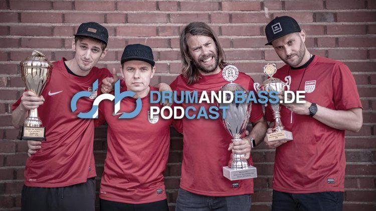 drumandbassde-podcast-jaycut-kolt-siewerts