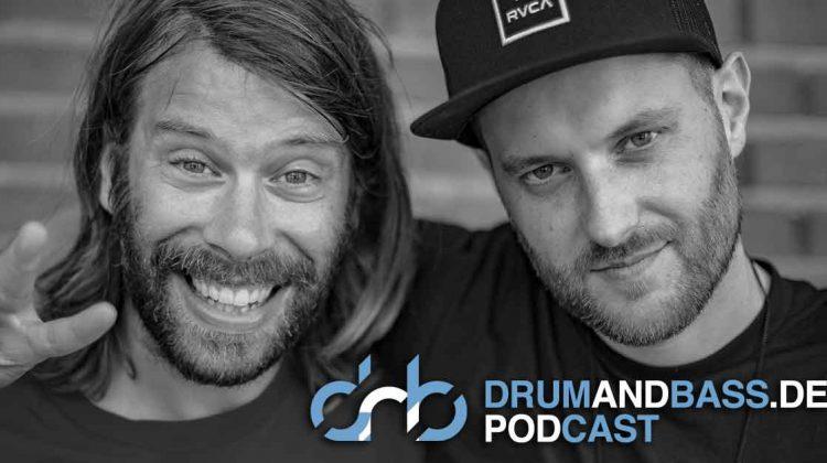 drumandbassde-podcast-mit-jaycut-kolt-siewerts