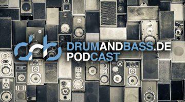 drumandbass-de-podcast-jaycut-kolt-siewerts